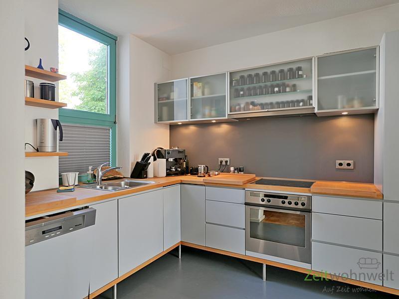 House in Kassel